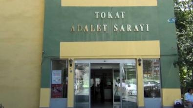 Tokat'ta FETÖ'den 5'i hakim 12 kişiye gözaltına kararı!