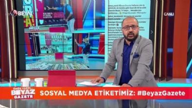 İstanbul Atatürk Havalimanı'nda uçak kazası İzle