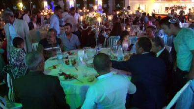 milletvekili - Roman şarkısını Kılıçdaroğlu'na uyarladılar