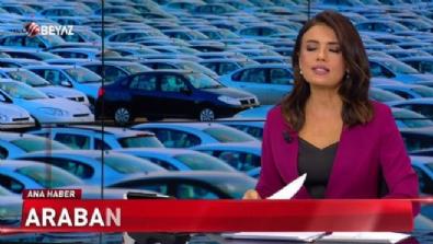 ferda yildirim - Beyaz Tv Ana Haber 29 Eylül 2017