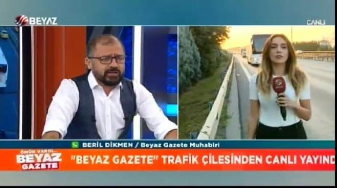 Turkish  43381 videos  ElephantTube