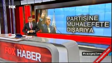 fatih portakal - Fatih Portakal: Sorun Erdoğan'da değil muhalefette