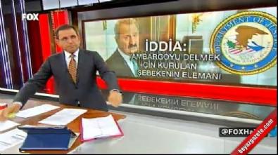 fatih portakal - Fatih Portakal, Kılıçdaroğlu'nu yetersiz buldu