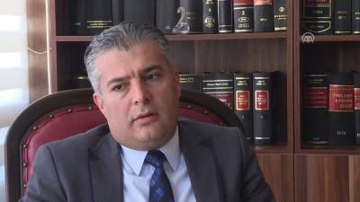 Yurt dışındaki yüksek telefon faturasına yargı engeli - İZMİR
