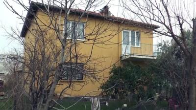 Karbonmonoksit gazından zehirlenen 2 kardeş öldü - DENİZLİ
