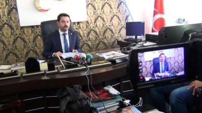 MHP'den yurt kantinlerinde naylon fatura kullanılıyor iddiası