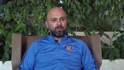 Osmanlıspor, iki transfer daha yapacak - ANTALYA