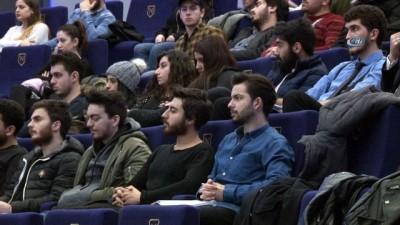 Haluk Bulucu, ' Türk Savunma Sanayisi bağımsızlık çağına giriyor'
