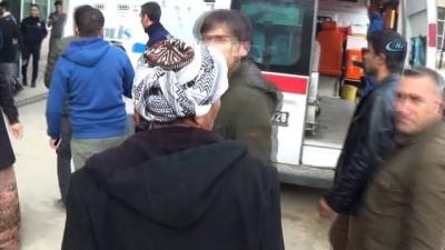 Şemdinli'de öğrencilerin hastanelik olmasına soruşturma