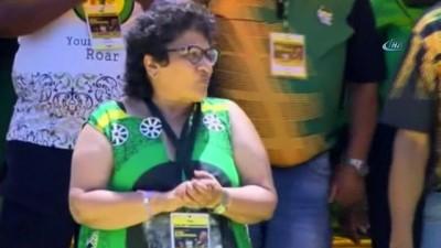 ekonomik buyume -  Güney Afrika'da ANC Partisinin Lideri Ramaphosa: 'Güney Afrika Yatırım İçin Açık'
