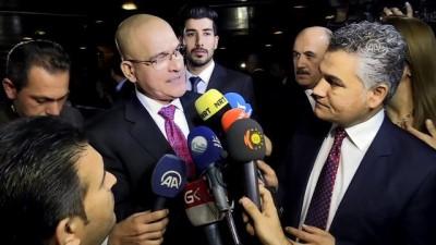 Erbil ve Bağdat arasındaki sorunlar - ERBİL