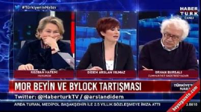 Metin Özkan'dan bomba Hüseyin Korkmaz iddiası