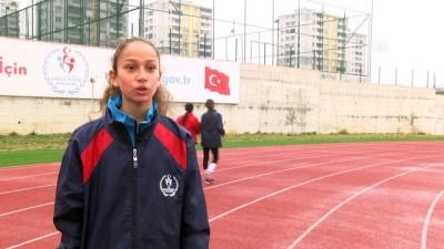 'Biz Postacı Adem'den hızlıyız' - GAZİANTEP