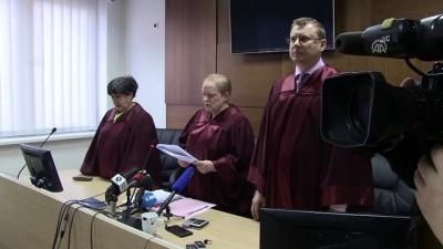 Bosnalı eski bakana 9 yıl hapis cezası - TUZLA