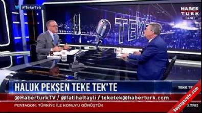 CHP'li vekil 'Kaftancıoğlu' sorusunu taca attı