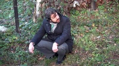 AK Partili meclis üyesi evde ölü bulundu - SAKARYA