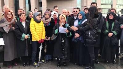 Akademisyen Tekeli'nin İsrail'de gözaltına alınması - İSTANBUL