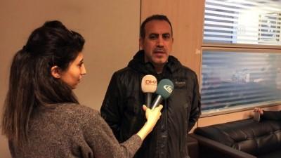 Haluk Levent beraat etti - İSTANBUL
