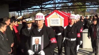 Türkiye'nin konuştuğu o gazi hayatını kaybetti