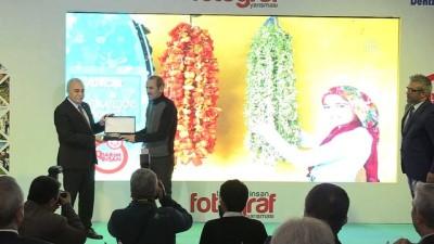 9. Tarım ve İnsan Fotoğraf Yarışması - Fakıbaba (2) - ANKARA