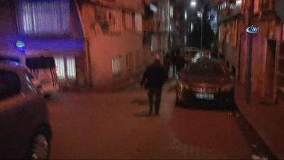 - İstanbul Emniyet Müdürlüğü'ne roketatarla saldırı davasında karar