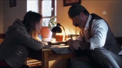 Sinema - Aman Doktor - İSTANBUL