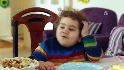 Sinema - Enes Batur: Hayal mi Gerçek mi? - İSTANBUL