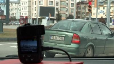 Sivas'ta kırmızı alarmı