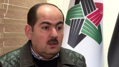 isgal - SMDK'den Türkiye'ye Afrin çağrısı (2) - İSTANBUL