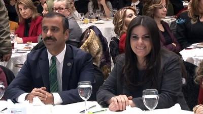 Bakan Sarıeroğlu: 'SUT reform niteliğinde bir çalışma olacak'