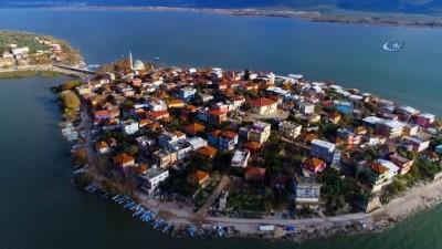 """Nilüfer Belediye Başkanı Bozbey:""""Altyapı kuruluşlarını zorunlu hale getiremezsek turistleri kaçırırız"""""""