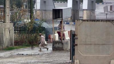 İran, IKBY ile arasındaki tüm sınır kapılarını açtı - SÜLEYMANİYE