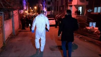 Maltepe'deki olayın detayları ortaya çıktı