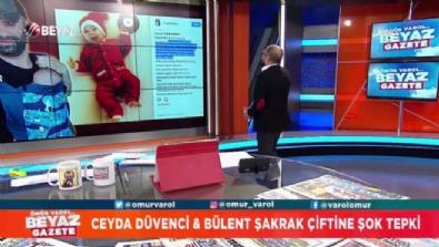 O Ses Türkiye'nin ''Yılbaşı Özel'' programından detaylar