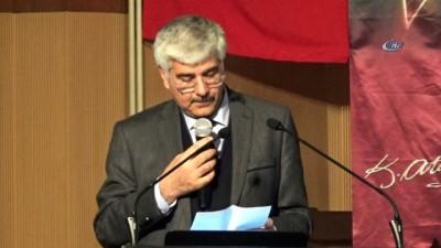 sivil toplum -  20 yanvar Bakü katliamı anıldı