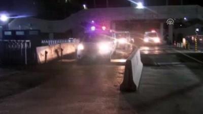 Başkentte aranan 52 kişi yakalandı - ANKARA