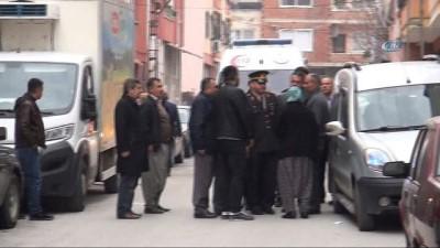 Bitlis şehidinin evine acı haber verildi