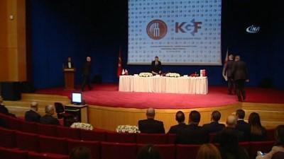 Başbakan Yardımcısı Şimşek, 'Türkiye burada herhangi bir maceraya girmiyor. İnşallah kısa sürecek bir operasyon'