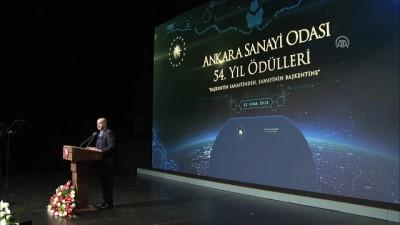 hanli - Cumhurbaşkanı Erdoğan: 'Dün Reyhanlı'yı hedef alan roketlerin, yarın hangi Avrupa veya Amerikan şehrini vuracağını kimse bilmez' - ANKARA