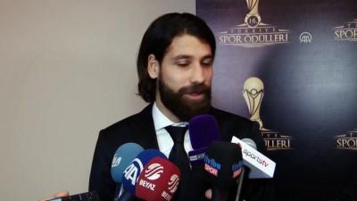 rektor - Olcay Şahan, Fenerbahçe maçından umutlu - İSTANBUL