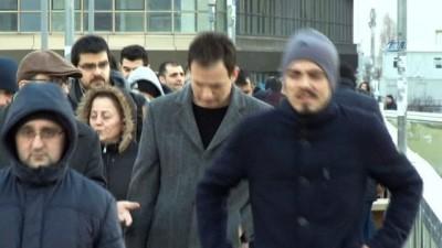 İstanbul'da trafik yoğunluğu yüzde 80'lere çıktı