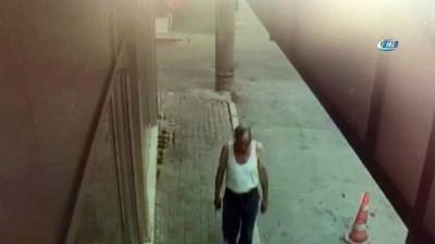 Kadın cinayetine 25 yıl hapis