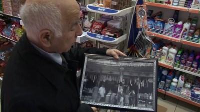'Asırlık güllaç'ın patronu ihracat hedefliyor - BURSA