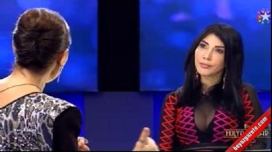 Hande Yener: Sevgilimin 9-10 yaş genç olması gerekiyor
