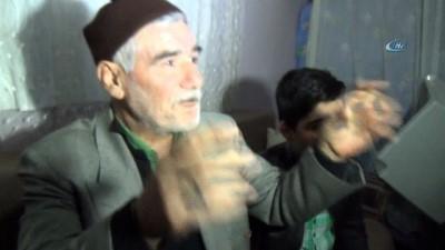 Suriyelilerin gözü 'Zeytin Dalı Harekatı'nda...Vatan hasreti çeken Suriyeliler topraklarına dönmek istiyor