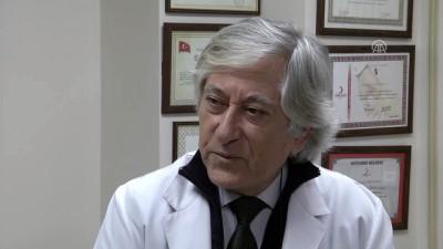 Mehmetçikten Afrin'de görev yapmak isteyen doktora jest - SAKARYA