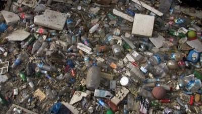 kalp krizi -  3 kişinin öldüğü su kanalı pislikten geçilmiyor