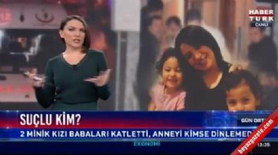 Ünlü spiker Ece Üner canlı yayında gözyaşlarına boğuldu!