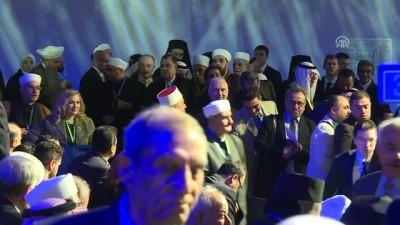 Suriye Ulusal Diyalog Kongresi gecikmeli olarak başladı - SOÇİ
