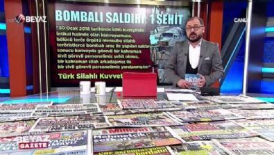 CHP ve HDP'li vekillerden, TTB gözaltısına tepki